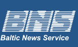 Baltic News Service (BNS)