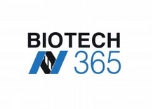 Biotech Finances