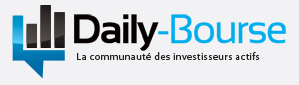 daily-bourse