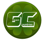 Green Countries